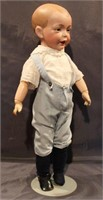 Premiere Auction of Dolls, Toys, Bears & Accessories