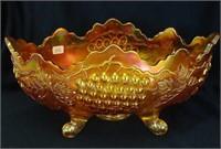 Carnival Glass Auction, St. Louis - Sat. Oct 1st - 2011