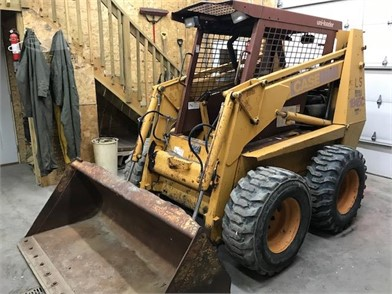 1995 case 1845c at machinerytrader com