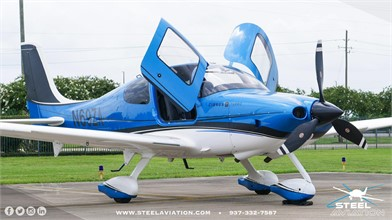 CIRRUS Aircraft For Sale In Texas - 27 Listings   Controller com