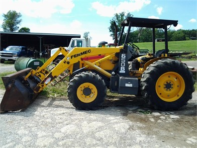 FERMEC Construction Equipment For Sale - 9 Listings ... on wiring diagram for john deere tractor, parts for ford 3000 tractor, wiring diagram for case tractor, wiring diagram for horse trailer, wiring diagram for fordson dexta tractor, wiring diagram for kubota tractor, power steering for ford 3000 tractor, wiring diagram for ford 5000, oil filter for ford 3000 tractor, wiring diagram for international tractor, generator for ford 3000 tractor, brakes for ford 3000 tractor, radiator for ford 3000 tractor,