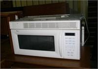 Arapahoe School Excess Equipment Auction #3