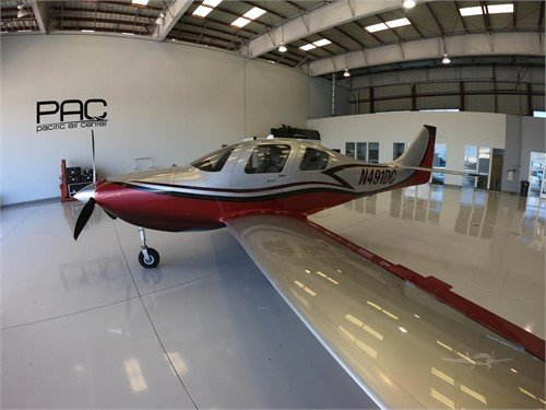 Aircraft For Sale By Pacific Air Center - 13 Listings   www