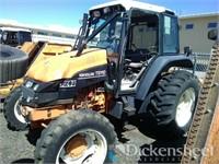CDOT Construction Equipment, Dump Trucks/Snow Plows & More!