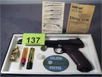 April 5th Gun, Coin, Jewelry, Antique, Collectible Auction
