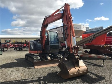 Ag West Supply >> Ag West Supply Construction Equipment For Sale 28