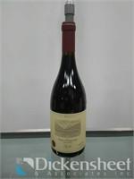 2012 Eisele Vineyard Napa Valley,