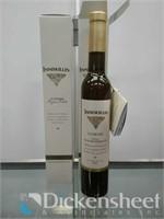 (2) Inniskillin Ice Wine, Niagara