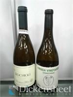 2014 Hirsch Vineyards