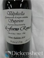 (2) 2011 DalForna Romano Valpoilicella Superiore 7