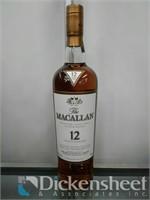 The Macallan Single