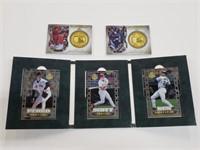 $1 Start Coins Sports Memorabilia & Cards Comics & More 7/3