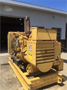 CATERPILLAR 3406 For Sale - 46 Listings | MachineryTrader.com - Page on