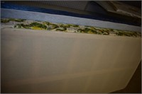 Large Group of Assorted Mattresses & Box Springs