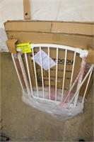 Dreambaby Safety Gate