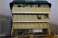 Thread Repair Set, Toolbox & Other Tools
