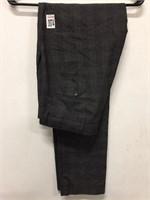 KENNETH COLE REACTION MEN'S PANTS 32 X 32