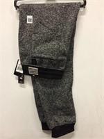 SOUTHPOLE MEN'S JOGGER PANTS XL
