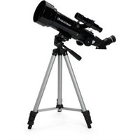 TRAVEL SCOPE 70 UP TO 40X MAGNIFICATION