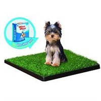 FOUR PAWS PATCH INDOOR POTTY