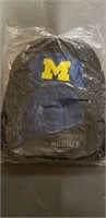 FOREVER COLLECTION MICHIGAN BACKPACK
