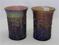 Carnival Glass Online Only Auction #175 -Ends July 11 - 2019