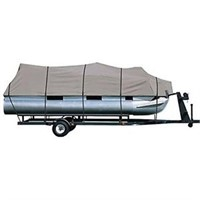 PYLE TRAILER PONTOON COVER (COVER ONLY)