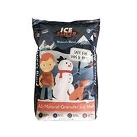 REDMOND ICE SLICER 25LB