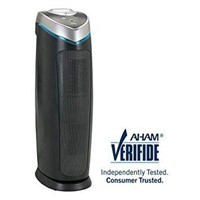 "GERM GUARDIAN 22"" 3 IN 1 AIR CLEANING SYSTEM"