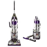 BISSELL POWER GLIDE LIFT-OFF PET VACUUM CLEANER