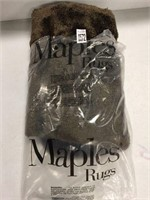 MAPLES RUGS 30''X46''