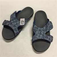 SPENCO WOMENS SANDALS SIZE 9