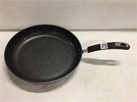 OZERI FRYING PAN
