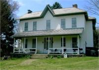 405 Grantcliff Road Zanesville OH 43701