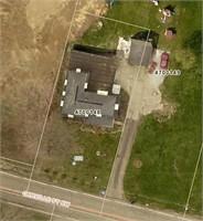 610 Orrville Street NorthWest Massillon OH 44647