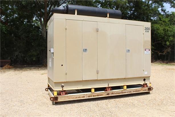 katolight generators for sale - 54 listings | powersystemstoday com on  baldor generators on kw baldor generator wiring diagram