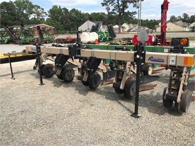 REMLINGER Farm Equipment For Sale In North Carolina - 1