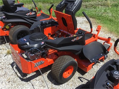 BAD BOY MZ MAGNUM 5400 For Sale - 24 Listings | TractorHouse com