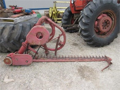 FORD Other Hay And Forage Equipment For Sale - 7 Listings