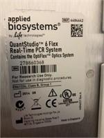 PCR System