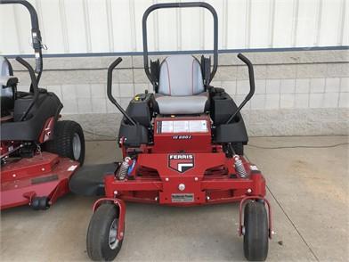 FERRIS IS600Z For Sale In Wisconsin - 4 Listings