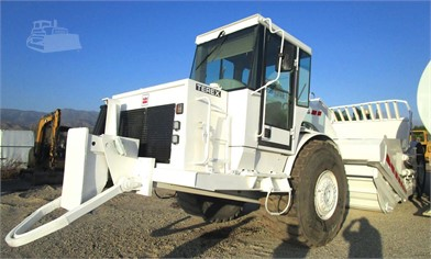 TEREX TS14 For Sale - 45 Listings | MachineryTrader com - Page 1 of 2