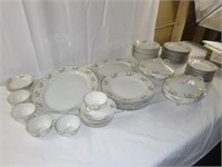 ONLINE ONLY!!! Furniture/Collectibles/glassware/half dollars