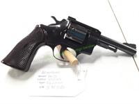 198 Lots | Lone Wolf EAS, Online Firearms Auction, T250B-186
