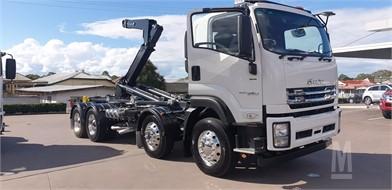 ISUZU NQR Trucks For Sale - 482 Listings | MarketBook com gh