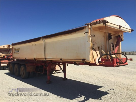 2014 Action other - Trailers for Sale