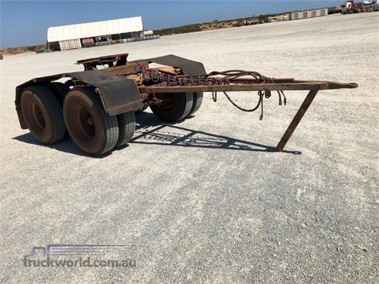 1900 Haulmark other - Trailers for Sale
