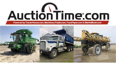 Latest construction equipment industry news   Machinery Trader Blog