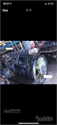 Scania R 470  used