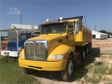Trucks For Sale In Okc >> Dump Trucks For Sale In Oklahoma City Oklahoma 31